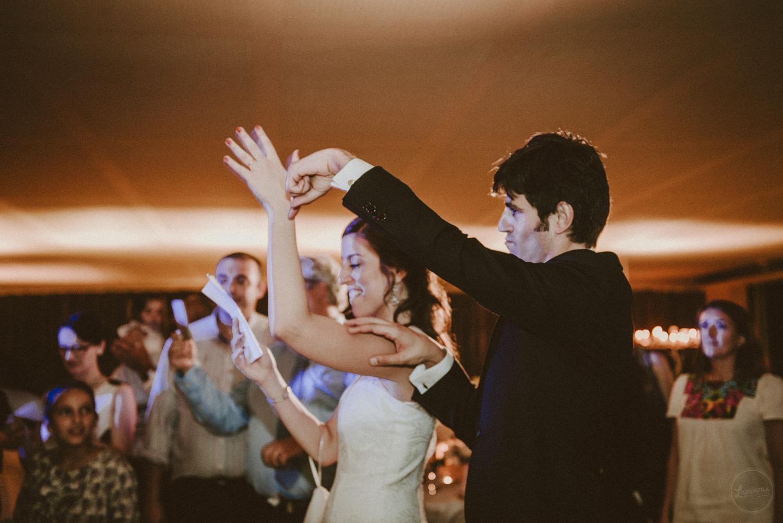 Casamento M+J [luminous photography]-268.jpg