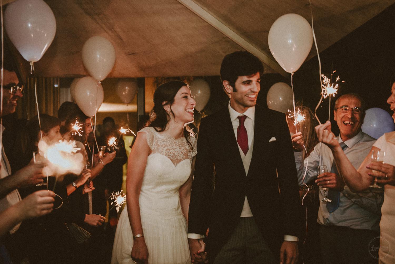 Casamento M+J [luminous photography]-274.jpg