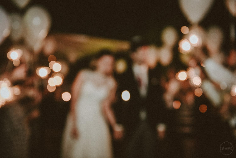 Casamento M+J [luminous photography]-277.jpg