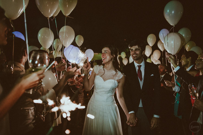 Casamento M+J [luminous photography]-278.jpg