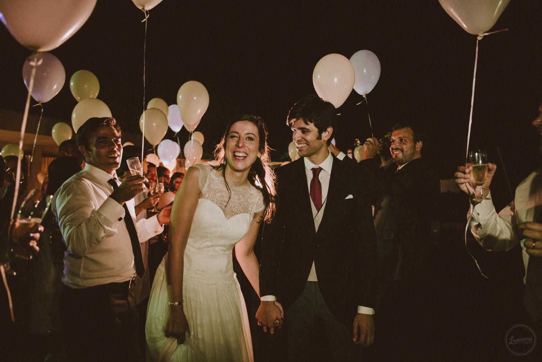 Casamento M+J [luminous photography]-280.jpg