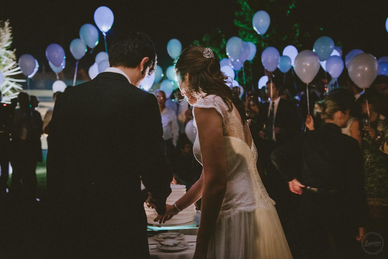 Casamento M+J [luminous photography]-283.jpg