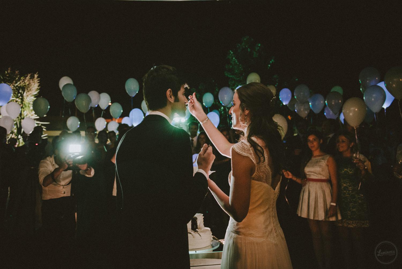 Casamento M+J [luminous photography]-284.jpg