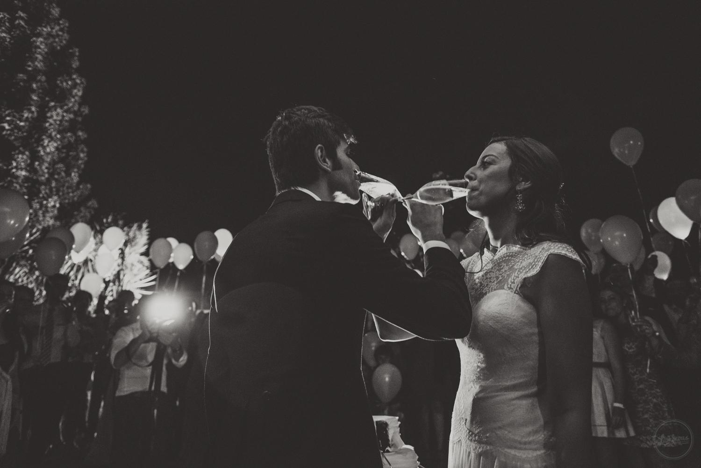 Casamento M+J [luminous photography]-287.jpg