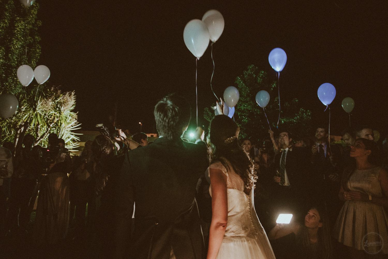 Casamento M+J [luminous photography]-288.jpg