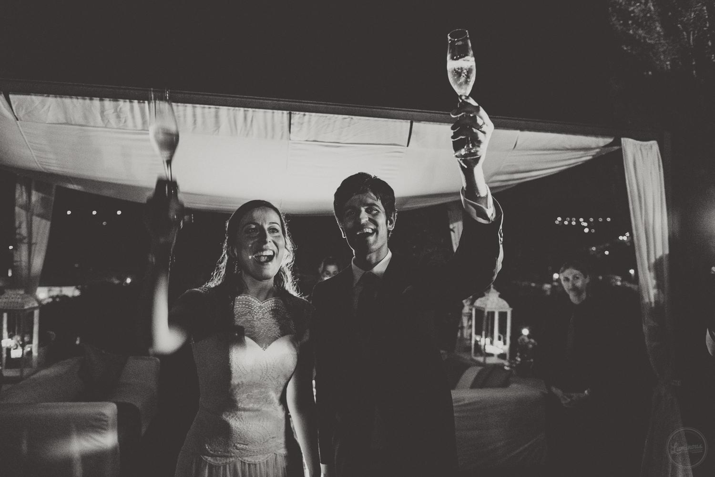 Casamento M+J [luminous photography]-289.jpg