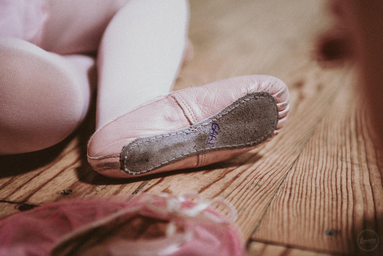 FACEBOOK — Gabi Bailarina [luminous photography] -14.jpg