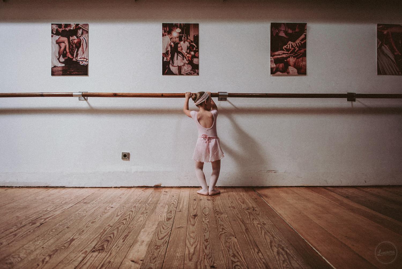 FACEBOOK — Gabi Bailarina [luminous photography] -33.jpg