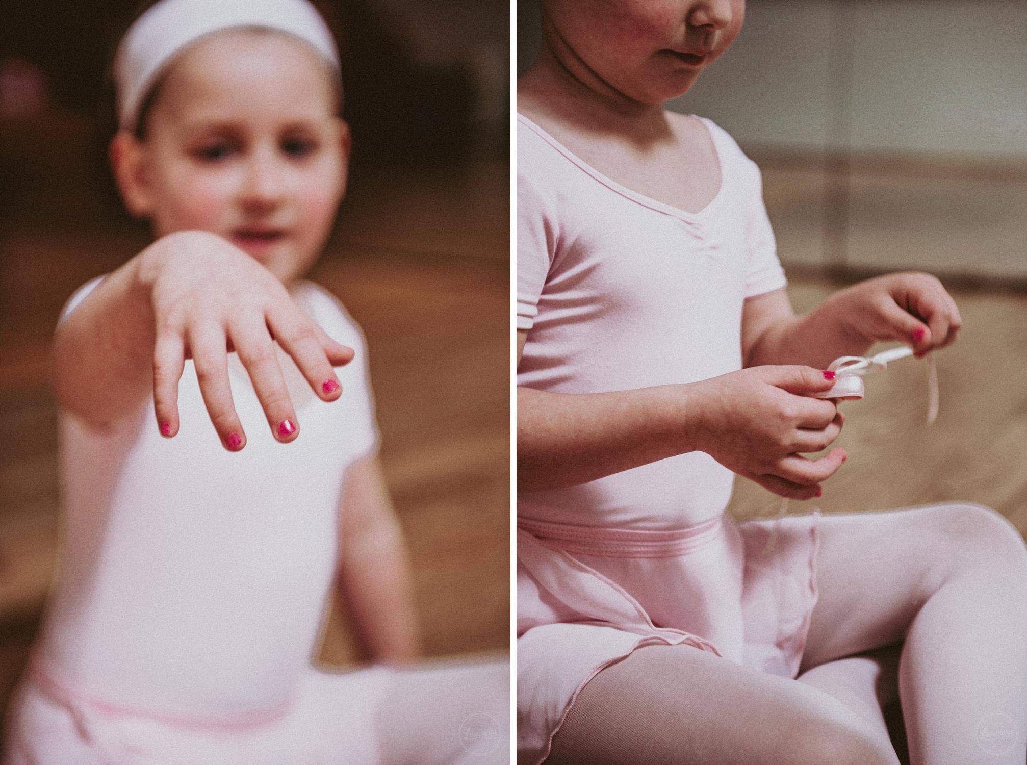 FACEBOOK — Gabi Bailarina DUO [luminous photography] -144.jpg