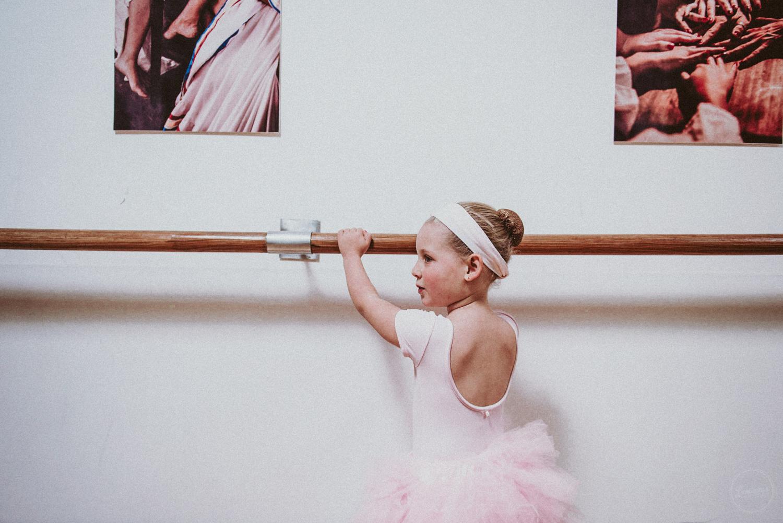 FACEBOOK — Gabi Bailarina [luminous photography] -40.jpg