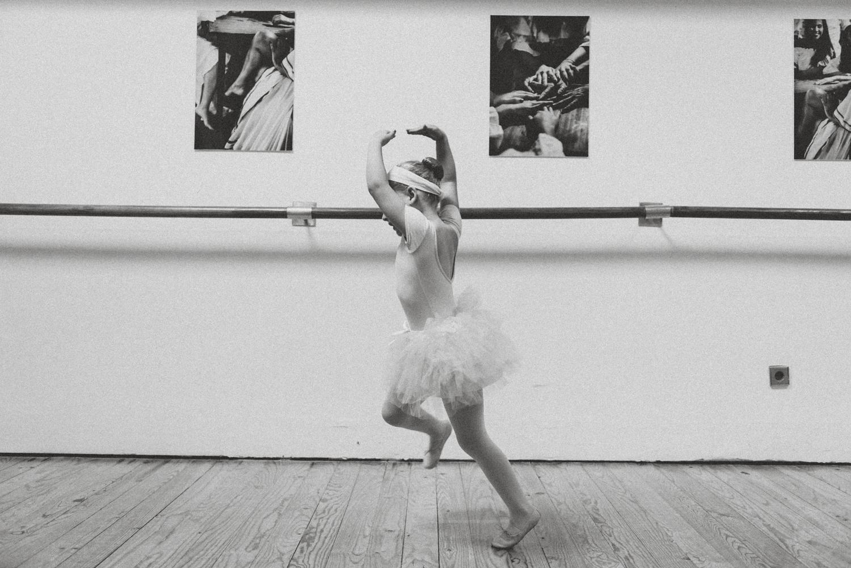 FACEBOOK — Gabi Bailarina [luminous photography] -58.jpg