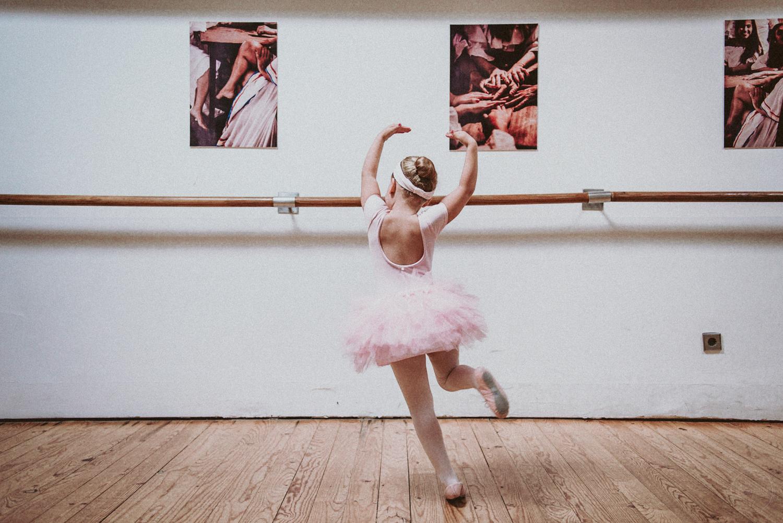 FACEBOOK — Gabi Bailarina [luminous photography] -57.jpg