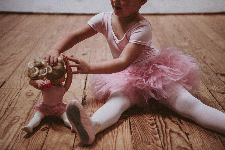 FACEBOOK — Gabi Bailarina [luminous photography] -100.jpg