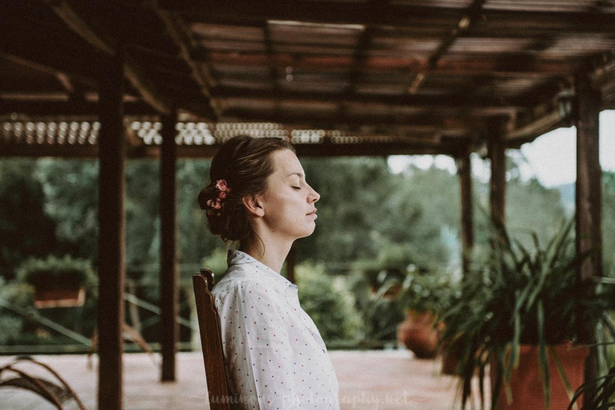 casamento-wedding-luminous-photography-porto-karolina-pedro-14.jpg