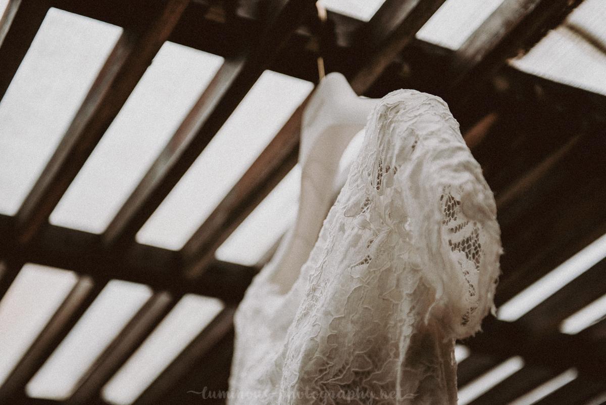 casamento-wedding-luminous-photography-porto-karolina-pedro-48.jpg