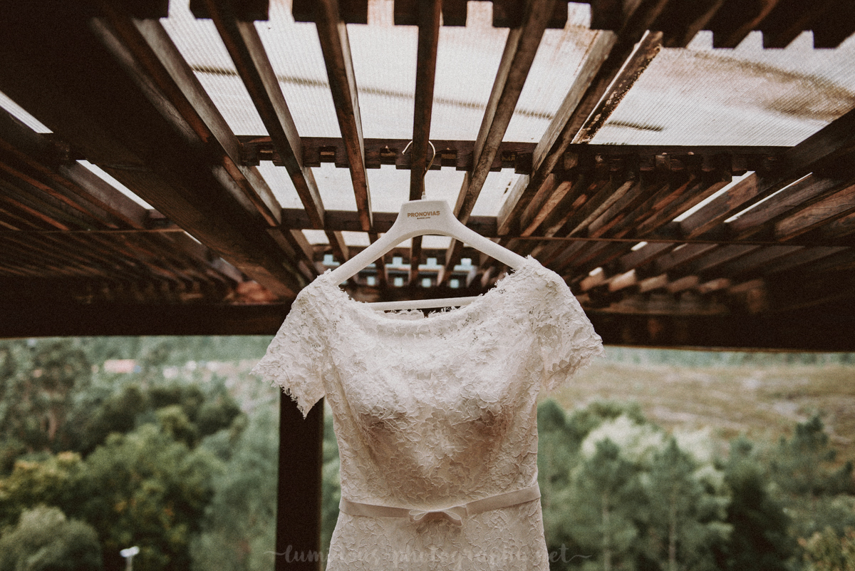 casamento-wedding-luminous-photography-porto-karolina-pedro-52.jpg