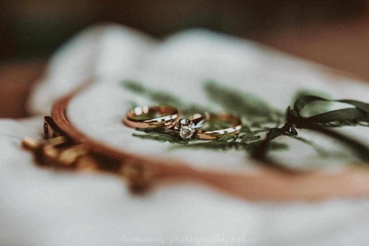 casamento-wedding-luminous-photography-porto-karolina-pedro-4.jpg