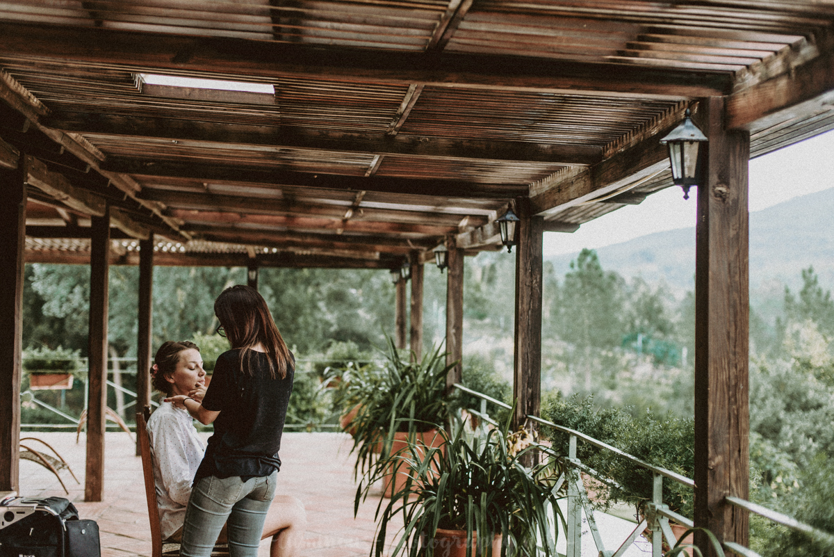 casamento-wedding-luminous-photography-porto-karolina-pedro-6.jpg