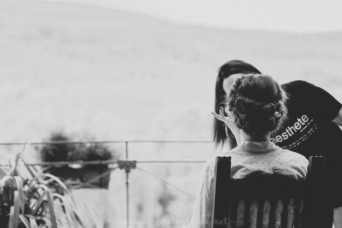 casamento-wedding-luminous-photography-porto-karolina-pedro-8.jpg