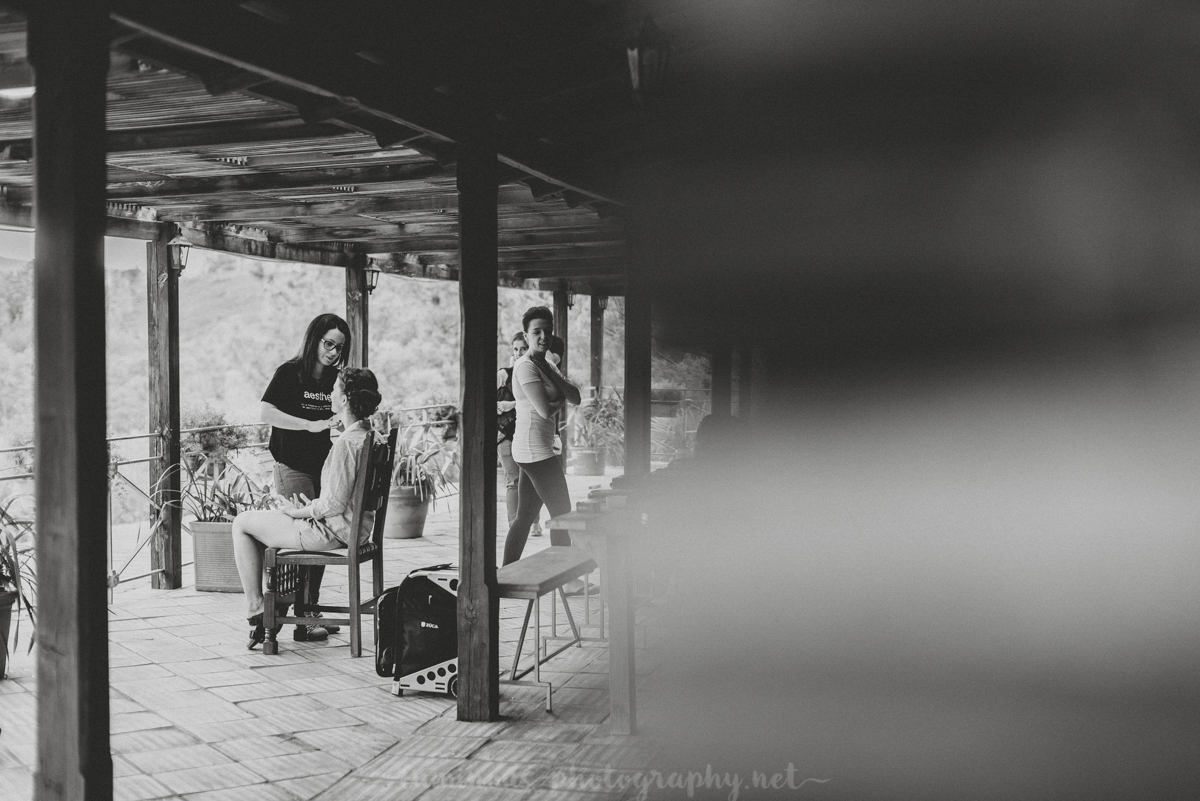 casamento-wedding-luminous-photography-porto-karolina-pedro-9.jpg