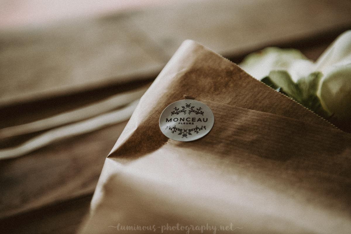 casamento-wedding-luminous-photography-porto-karolina-pedro-18.jpg