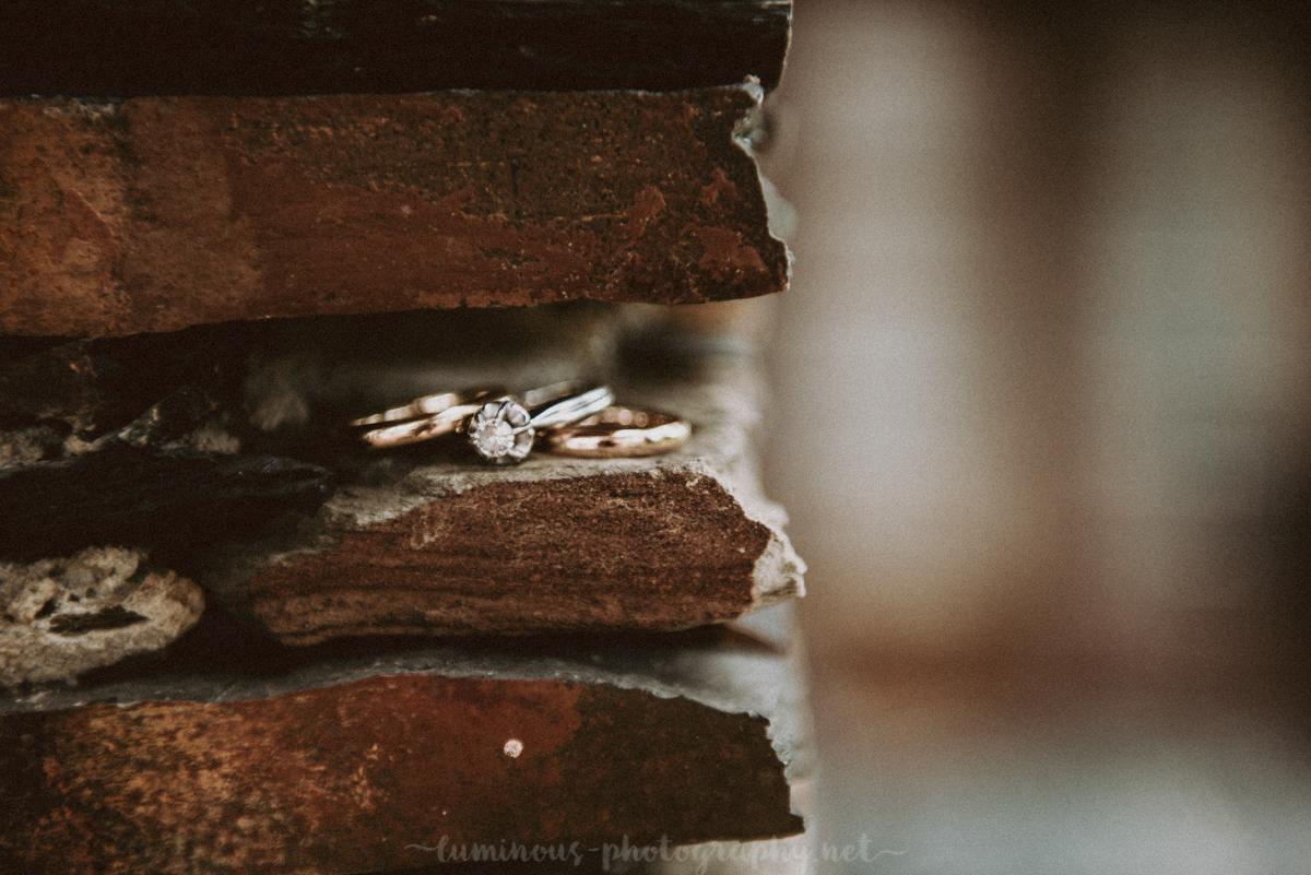 casamento-wedding-luminous-photography-porto-karolina-pedro-33.jpg