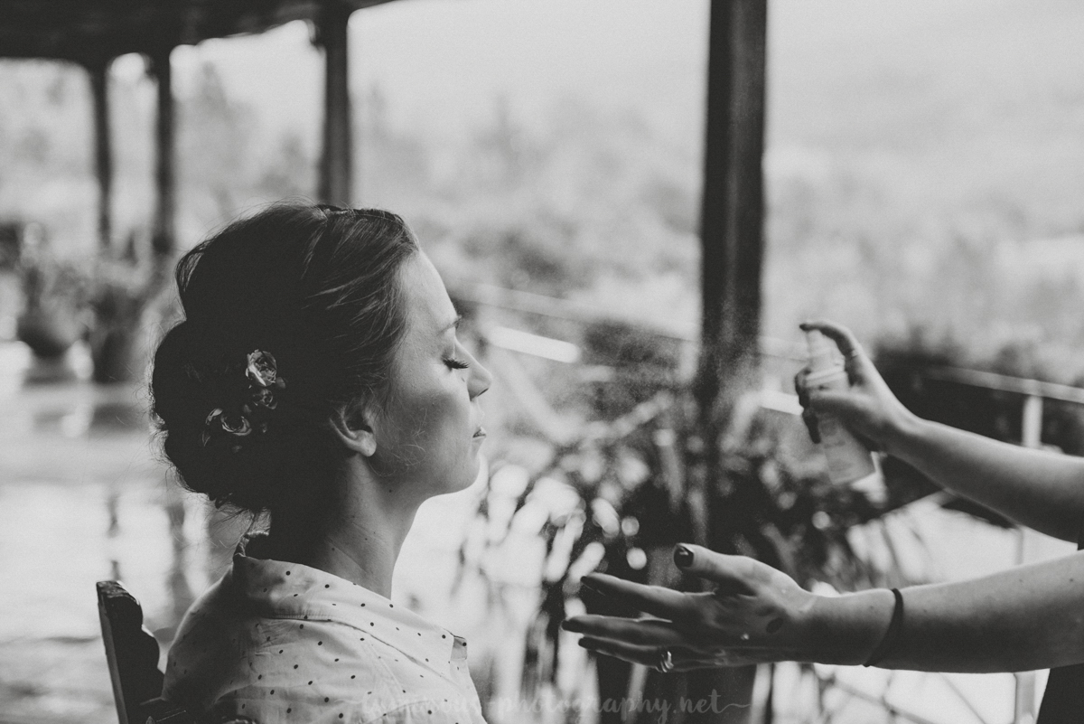 casamento-wedding-luminous-photography-porto-karolina-pedro-37.jpg