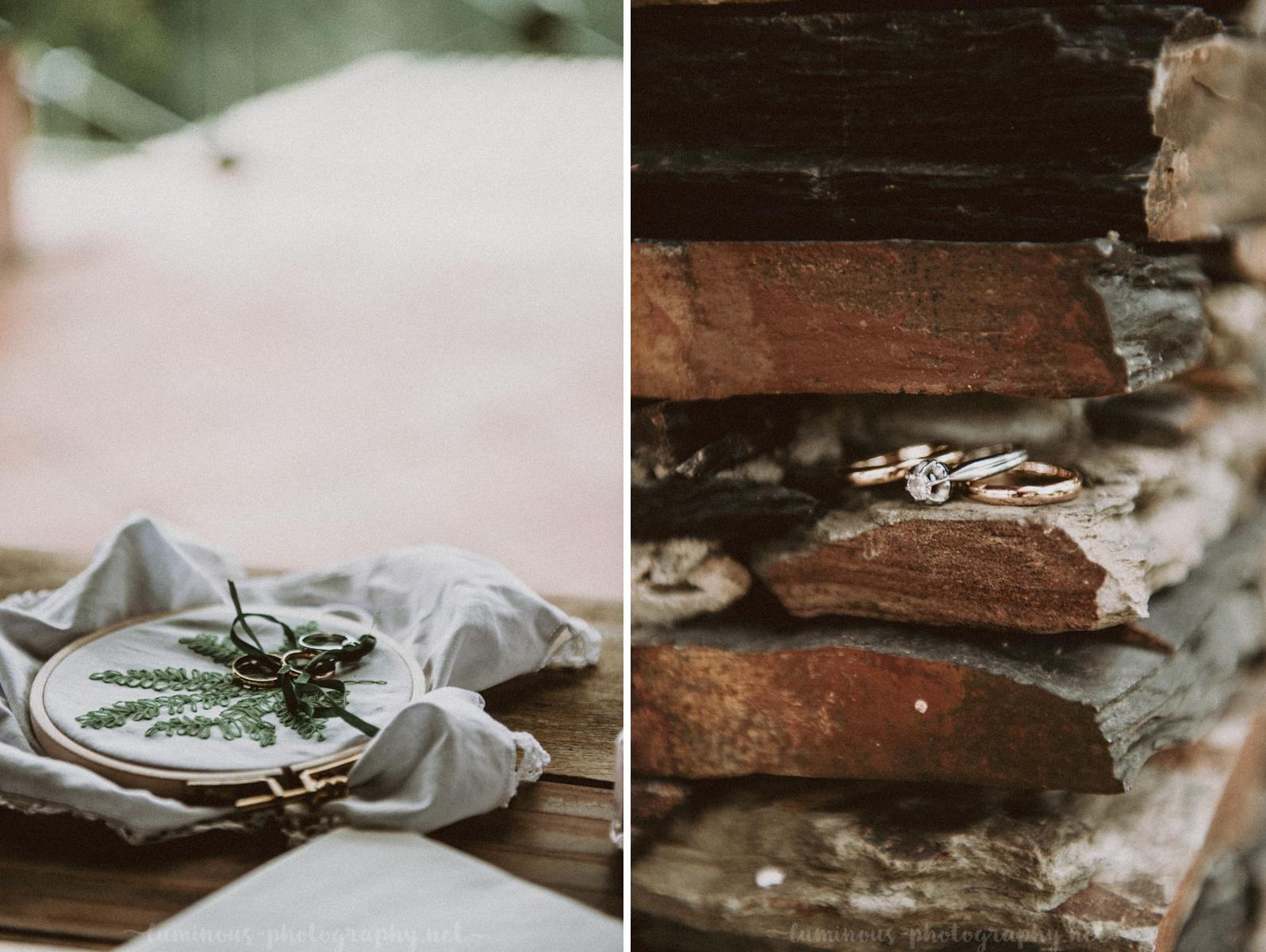 casamento-wedding-luminous-photography-porto-karolina-pedro-296.jpg