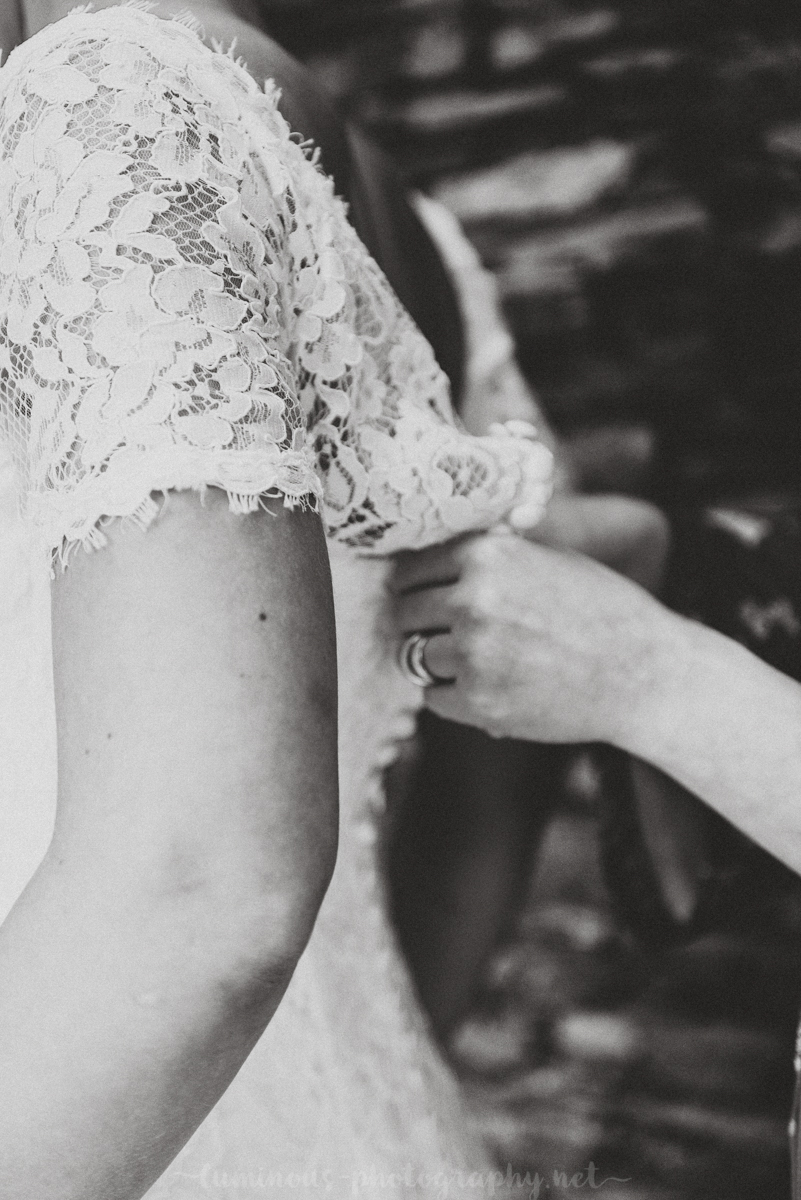 casamento-wedding-luminous-photography-porto-karolina-pedro-59.jpg