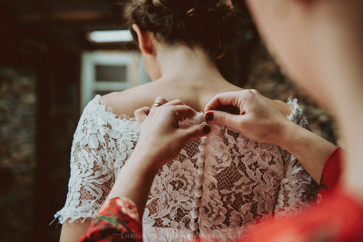 casamento-wedding-luminous-photography-porto-karolina-pedro-63.jpg