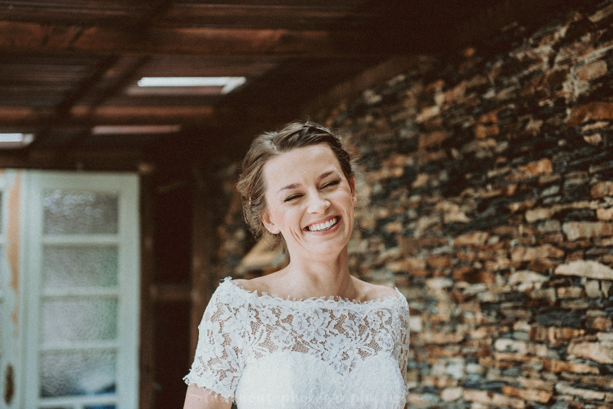 casamento-wedding-luminous-photography-porto-karolina-pedro-67.jpg