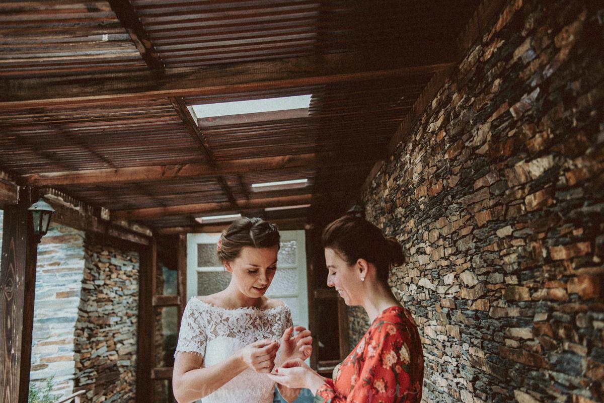 casamento-wedding-luminous-photography-porto-karolina-pedro-68.jpg