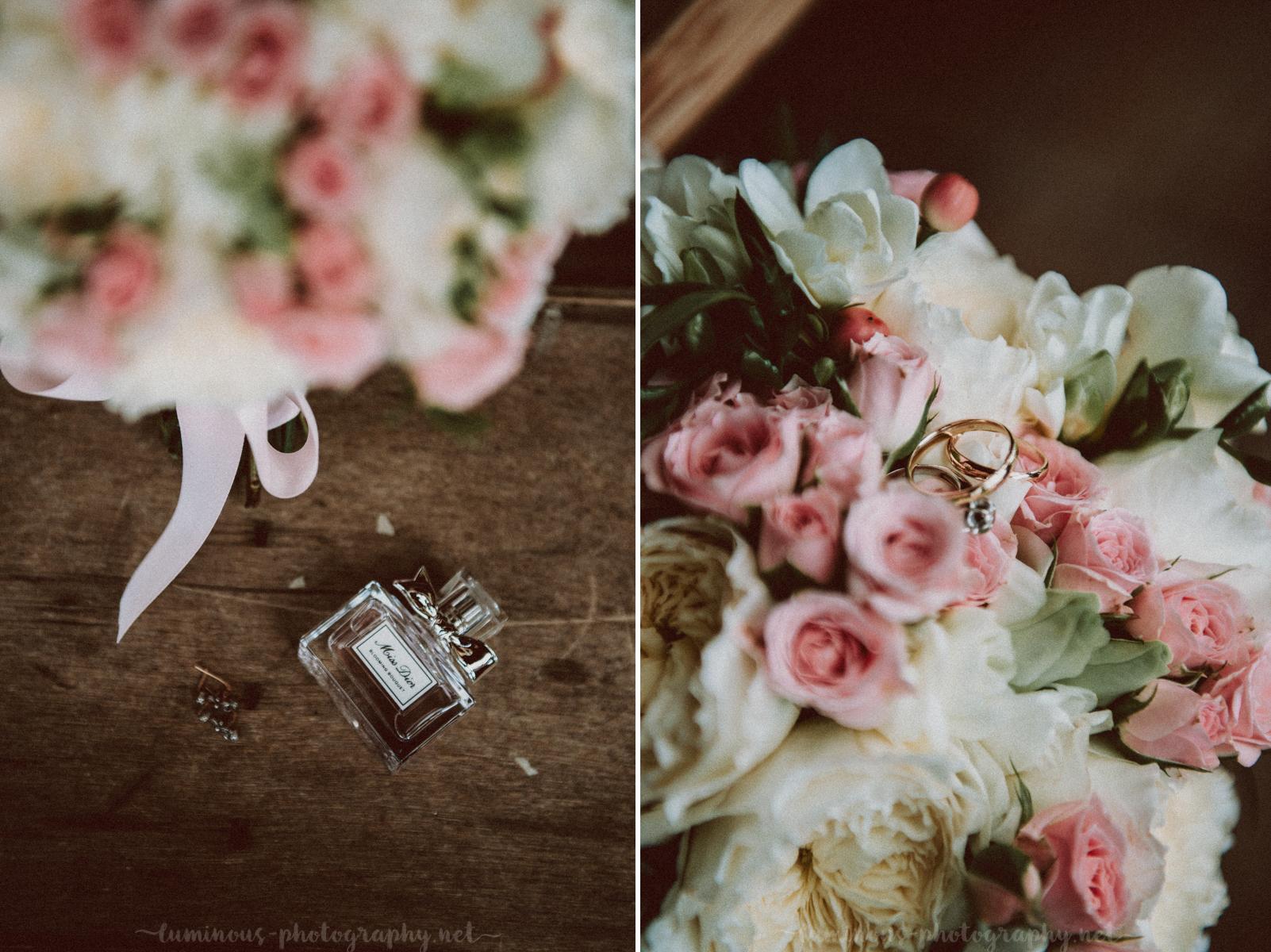 casamento-wedding-luminous-photography-porto-karolina-pedro-298.jpg