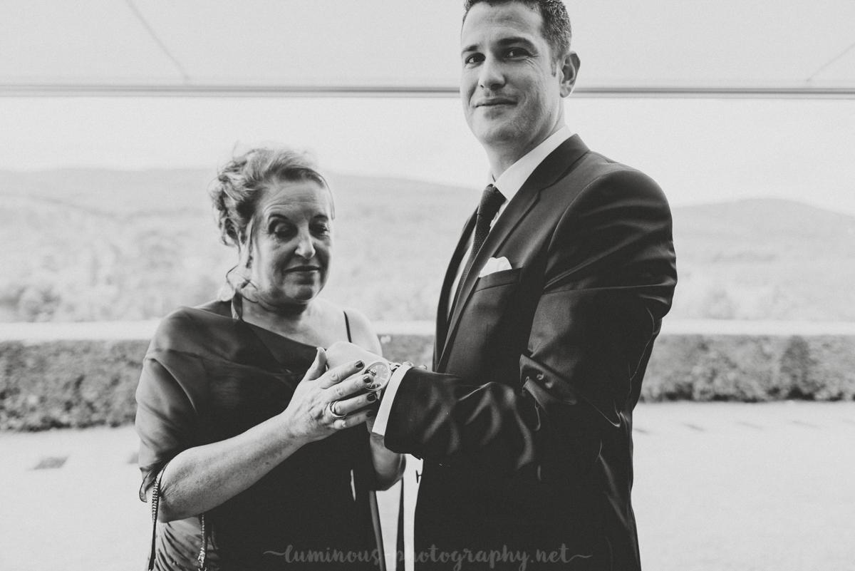 casamento-wedding-luminous-photography-porto-karolina-pedro-39.jpg