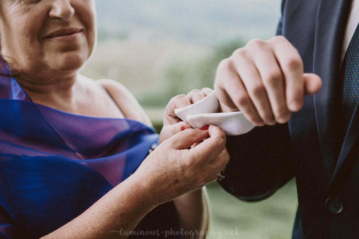 casamento-wedding-luminous-photography-porto-karolina-pedro-41.jpg