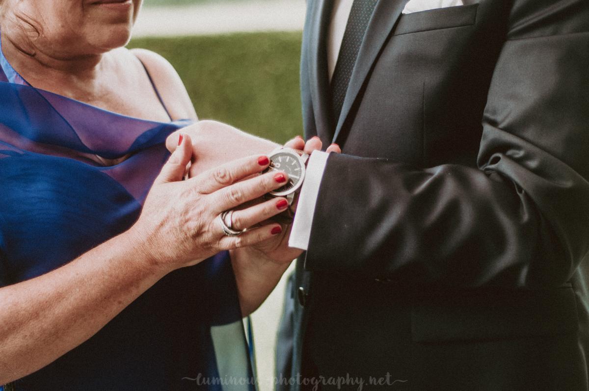 casamento-wedding-luminous-photography-porto-karolina-pedro-46.jpg