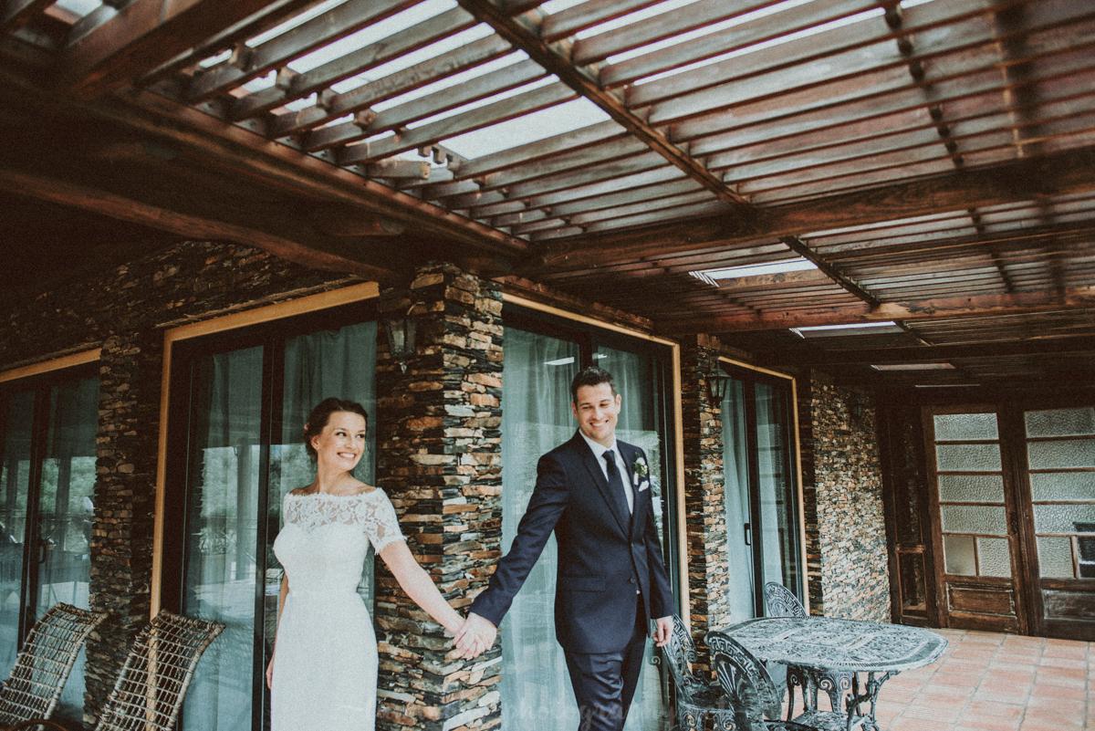 casamento-wedding-luminous-photography-porto-karolina-pedro-74.jpg
