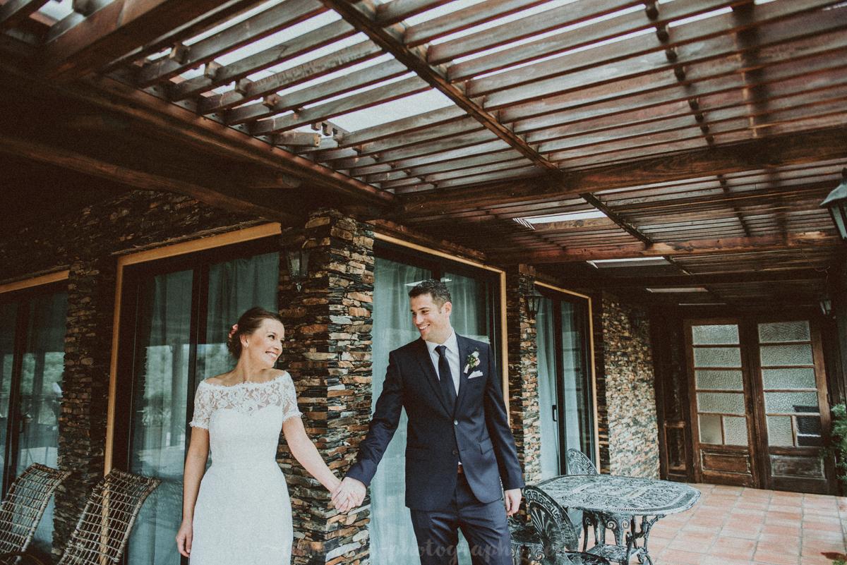 casamento-wedding-luminous-photography-porto-karolina-pedro-75.jpg