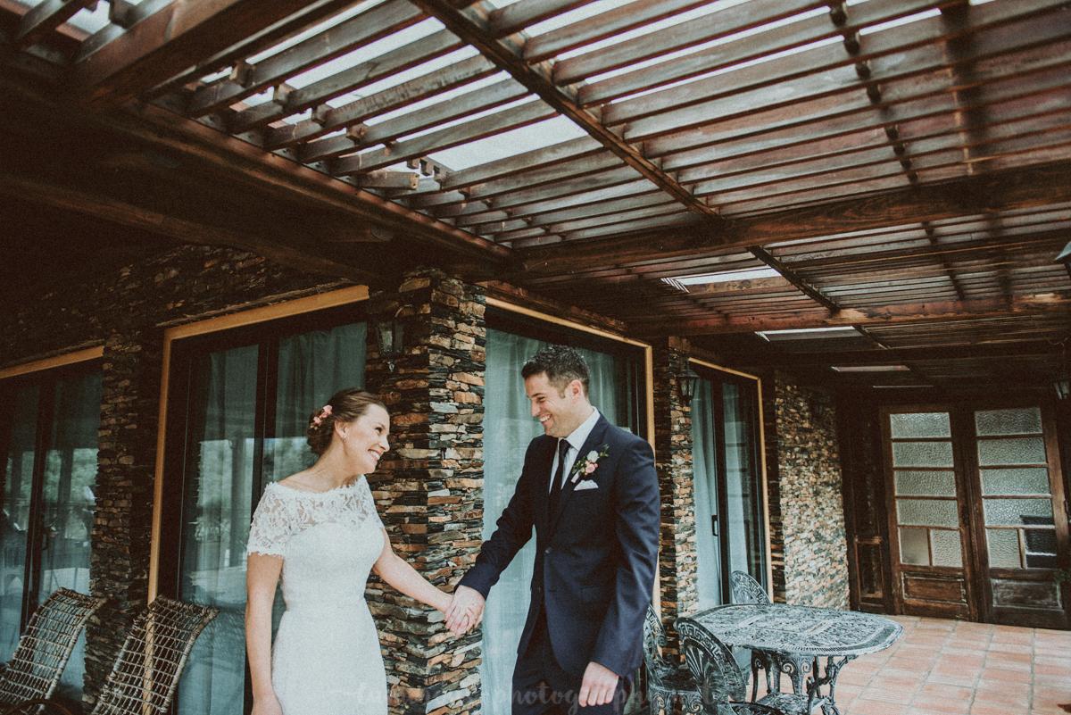 casamento-wedding-luminous-photography-porto-karolina-pedro-76.jpg