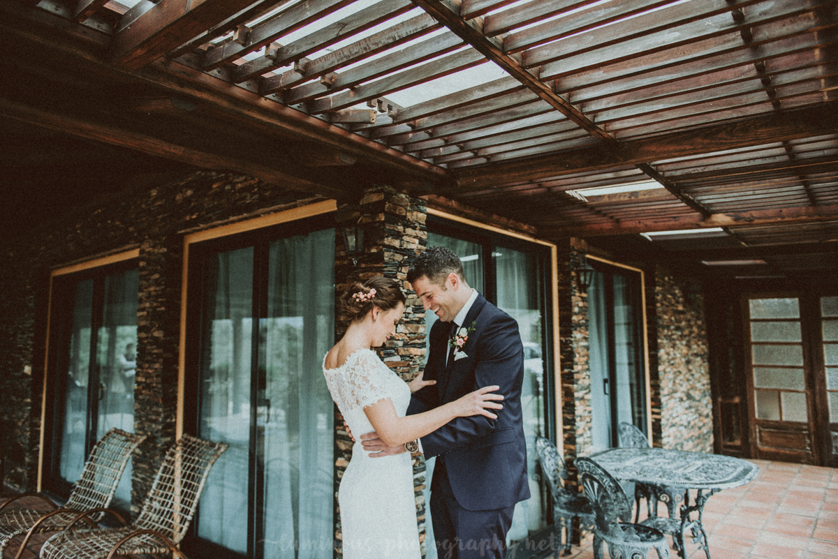 casamento-wedding-luminous-photography-porto-karolina-pedro-78.jpg