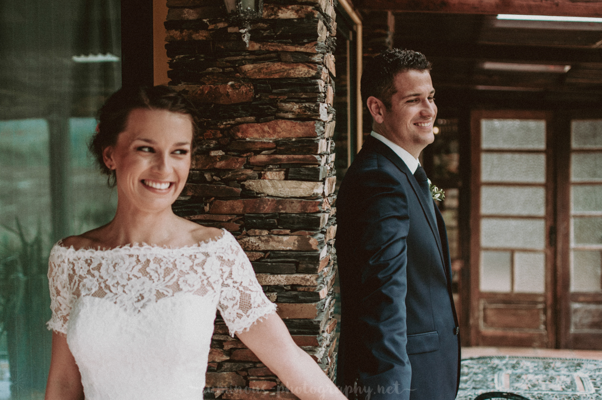 casamento-wedding-luminous-photography-porto-karolina-pedro-81.jpg