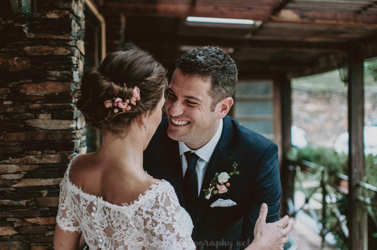 casamento-wedding-luminous-photography-porto-karolina-pedro-82.jpg