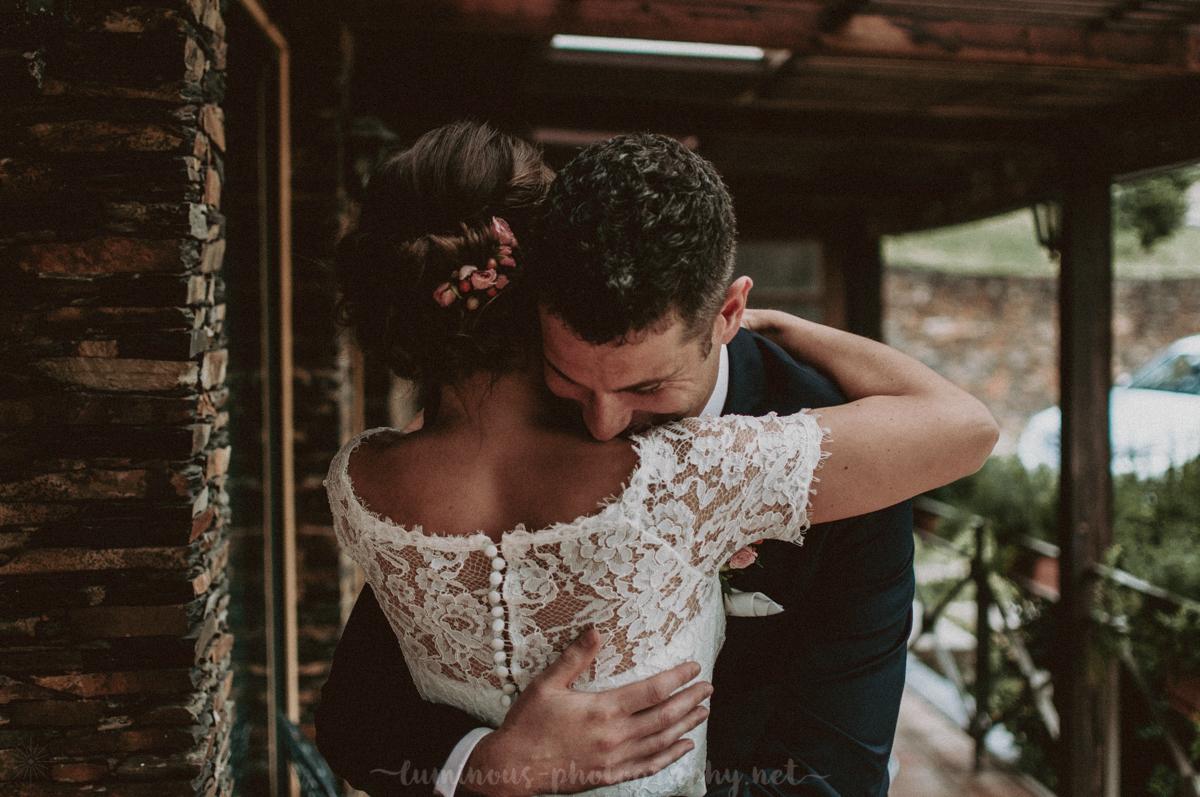casamento-wedding-luminous-photography-porto-karolina-pedro-83.jpg