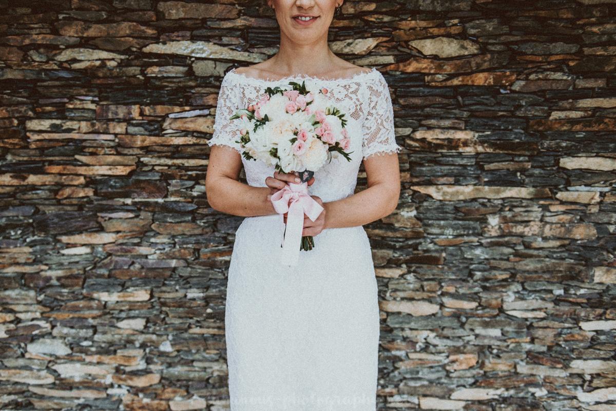 casamento-wedding-luminous-photography-porto-karolina-pedro-85.jpg