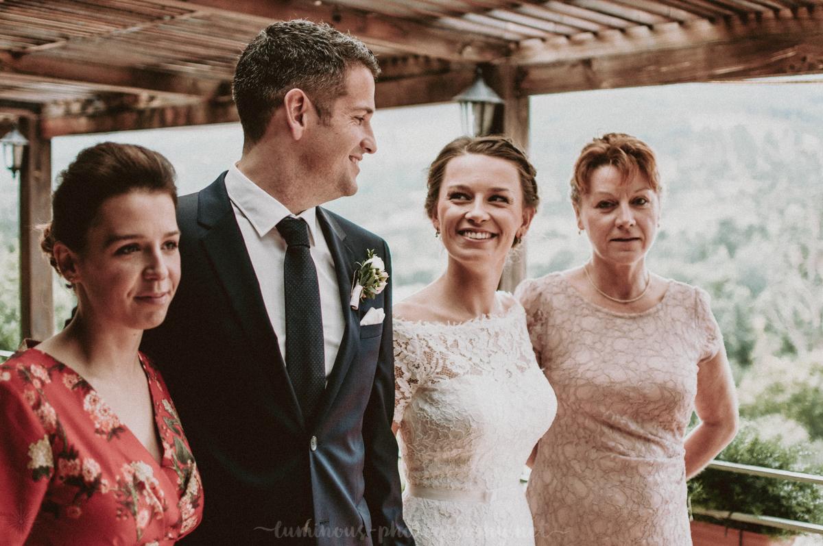 casamento-wedding-luminous-photography-porto-karolina-pedro-93.jpg
