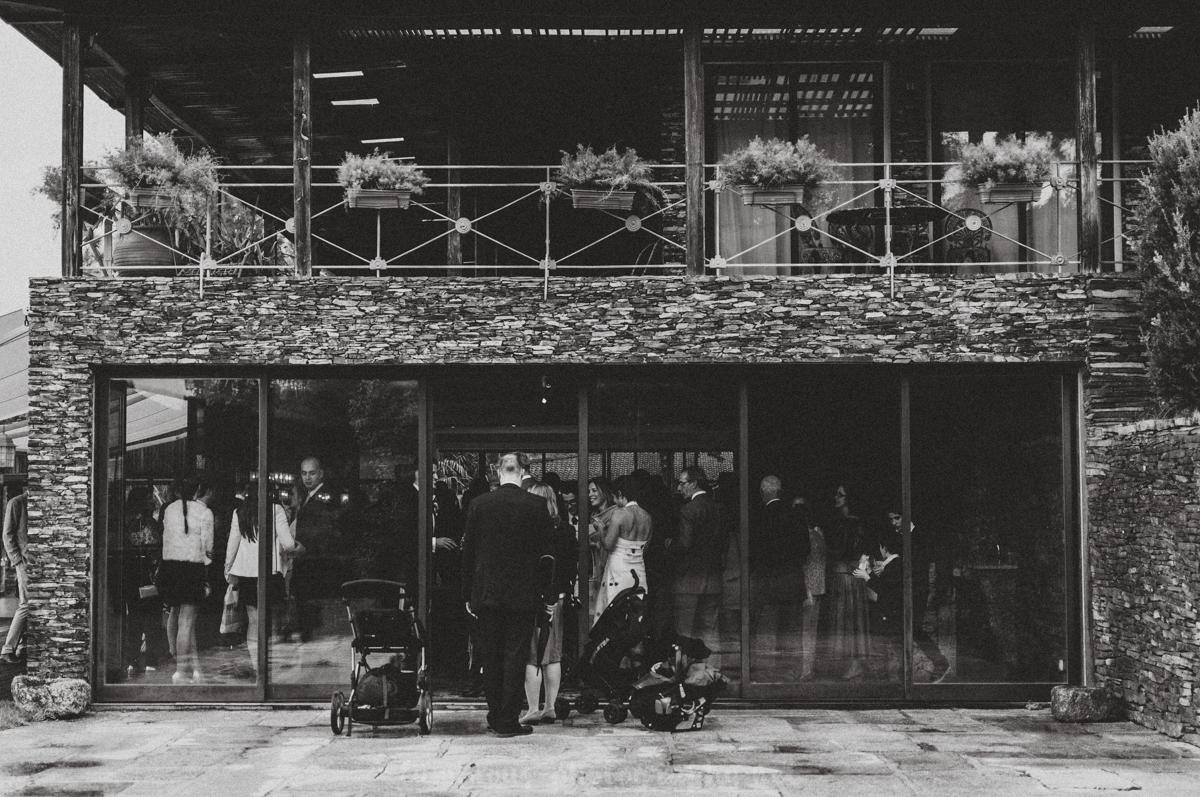 casamento-wedding-luminous-photography-porto-karolina-pedro-99.jpg