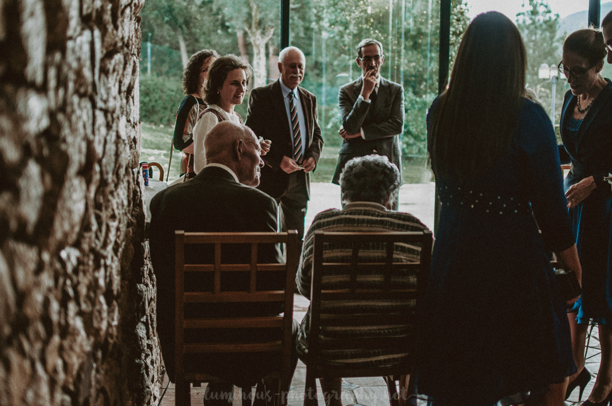 casamento-wedding-luminous-photography-porto-karolina-pedro-104.jpg