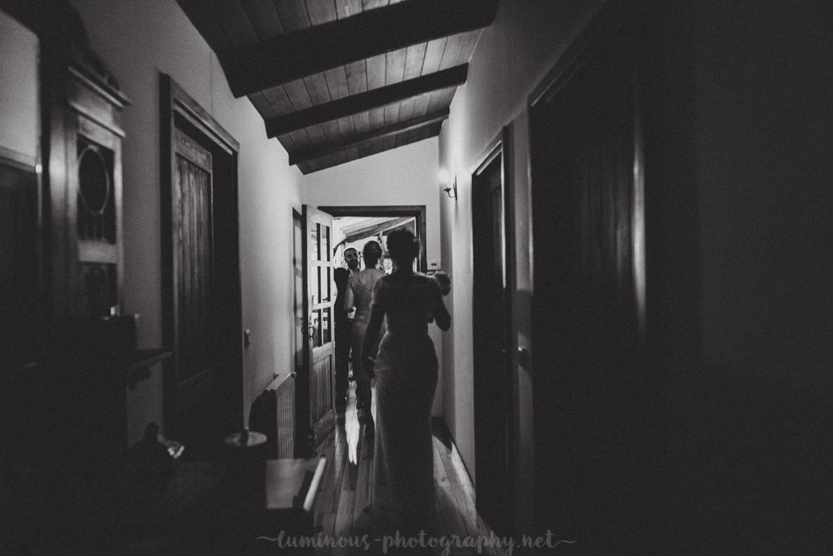 casamento-wedding-luminous-photography-porto-karolina-pedro-105.jpg