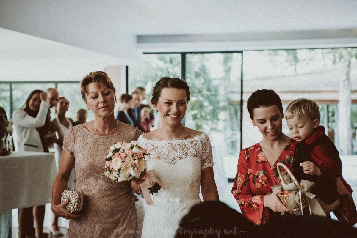 casamento-wedding-luminous-photography-porto-karolina-pedro-106.jpg