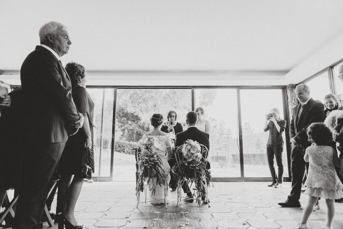 casamento-wedding-luminous-photography-porto-karolina-pedro-110.jpg